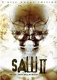 Saw 2 (2-Disc Uncut Edition)