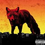 The Day Is My Enemy [Explicit]