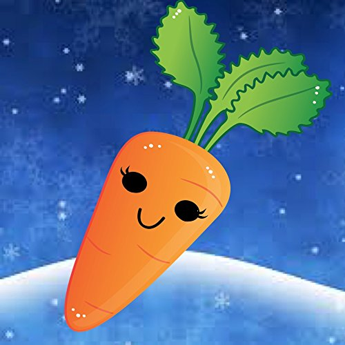 aldi-christmas-advert-2016-kevin-the-carrot