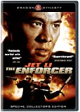 The Enforcer [Import]