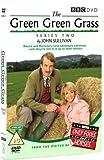Green Green Grass: Complete BBC Series 2 [2006] [DVD]