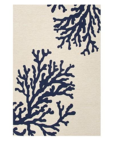 Jaipur Rugs Conversational Pattern Indoor/Outdoor Rug