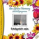 Erfolgreich sein (Lifeness Harmony) Hörbuch von Kurt Tepperwein Gesprochen von: Judith Winkler