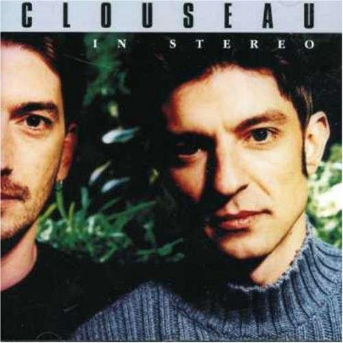 Clouseau - In stereo - Zortam Music