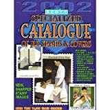 Scott Specialized Catalogue of United States Stamps & Covers 2002