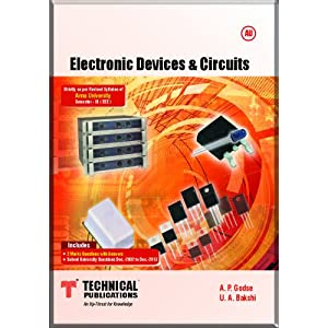how to repair electronic devices pdf
