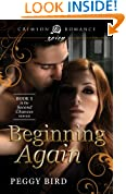 Beginning Again (Crimson Romance)