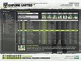 echange, troc FC Manager 2006