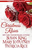 img - for Christmas Roses: Love Blooms in Winter book / textbook / text book