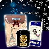 クリスマスの贈り物 ギフト フランスティーセット マリアージュフレール フランス直輸入