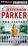 The Jaguar: A Charlie Hood Novel (Charlie Hood Novels)