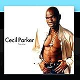 echange, troc Cecil Parker - For Now