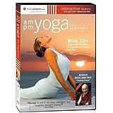 echange, troc AM/PM Yoga For Beginners [Import anglais]