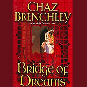 Bridge of Dreams Audiobook