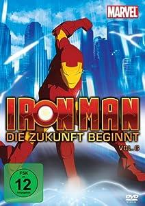 iron man 2 online stream deutsch