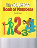 img - for The Gumby Book of Numbers book / textbook / text book