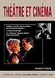 echange, troc Charles Tesson - Théâtre et cinéma