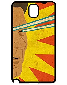 buy 8253968Zi443874190Note3 Defender Case For Ronald Raygun Samsung Galaxy Note 3 Ford Mustang Case'S Shop