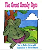 img - for The Great Greedy Ogre book / textbook / text book
