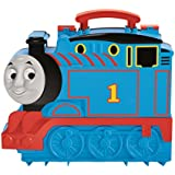 Fisher-Price Thomas The Train Take-n-Play On-the-Go Playbox