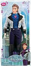 Disney Frozen Exclusive 12 Inch Class…