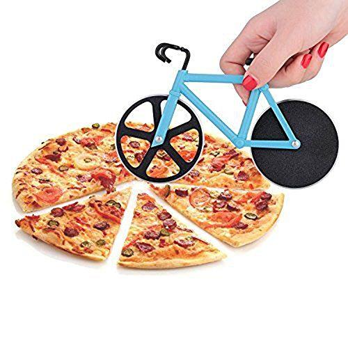 fahrrad-pizzaschneider-intipal-pizza-cutter-schneider-2-farben-blau