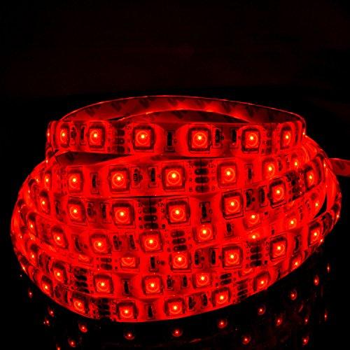 noza-tec-12v-5m-3528-5050-smd-300-leds-led-strip-light-ribbon-tape-roll-5-colors-lighting-5050-5m-72