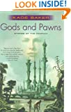 Gods and Pawns (The Company)
