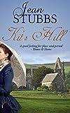 Kit's Hill (English Edition)