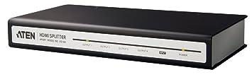 Aten VS182-AT-G Multiplieur de Sortie HDMI