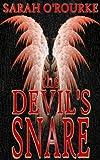 The Devil's Snare