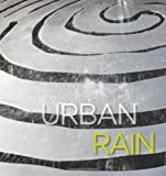 img - for Urban Rain: Stormwater as Resource book / textbook / text book
