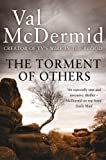 The Torment of Others (Tony Hill Book 4)