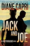 Jack and Joe: Hunt For Jack Reacher Series (The Hunt for Jack Reacher Series Book 6) (English Edition)