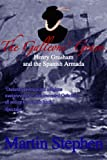img - for The Galleons' Grave: Henry Gresham and the Spanish Armada (The Henry Gresham Series Book 1) book / textbook / text book