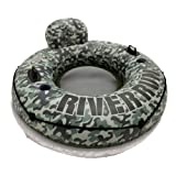 Search : Intex Camo River Run I