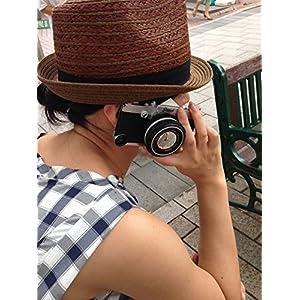 GIZMON iPhone5/iPhone5S対応カメラ型ケース iCA5 SLR GIZ-ICA5-SLR