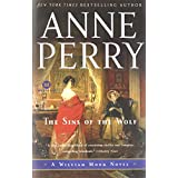 The Sins of the Wolf: A William Monk Novel ~ Anne Perry