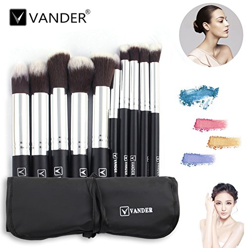 Special Effects Makeup Kit For Beginners | Compare Prices Special ...