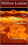 Une surprise pour Enguerrand: (une nouvelle SF) par Louise