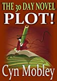 img - for The 30 Day Novel: Plot book / textbook / text book