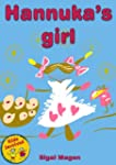 Hannuka's Girl (Fun Time Series Book...