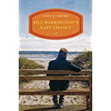 Bill Warrington's Last Chance ~ James King