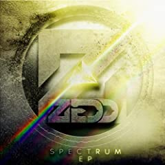Spectrum (Remixes)