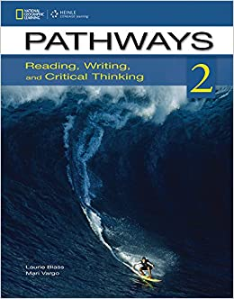 Psychology critical thinking assignment                  Study com Critical thinking means Critical thinking workbook Critically discuss  meaning