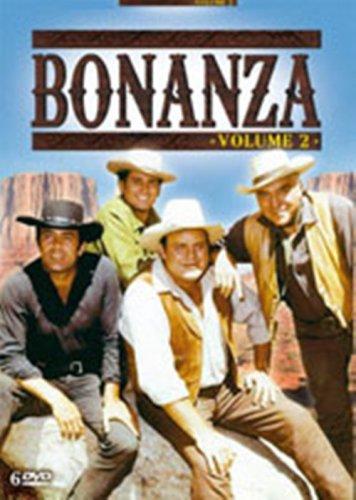 bonanza-lintegrale-de-la-saison-2-coffret-6-dvd-import-belge