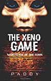 The Xeno Game: Nightmare of the Gods