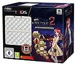 Console New Nintendo 3DS + La nouvell...