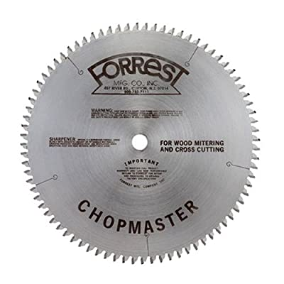 Table saw blade recommendations tool talk toolguyd for 12 inch table saw blades