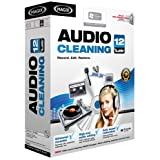 Magix Audio Cleaning Lab 12 Bilingualby Encore